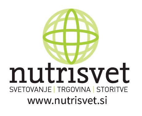 logo-nutrisvet